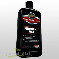 D30132 DA Microfiber Finishing WAX 945 ml_1055
