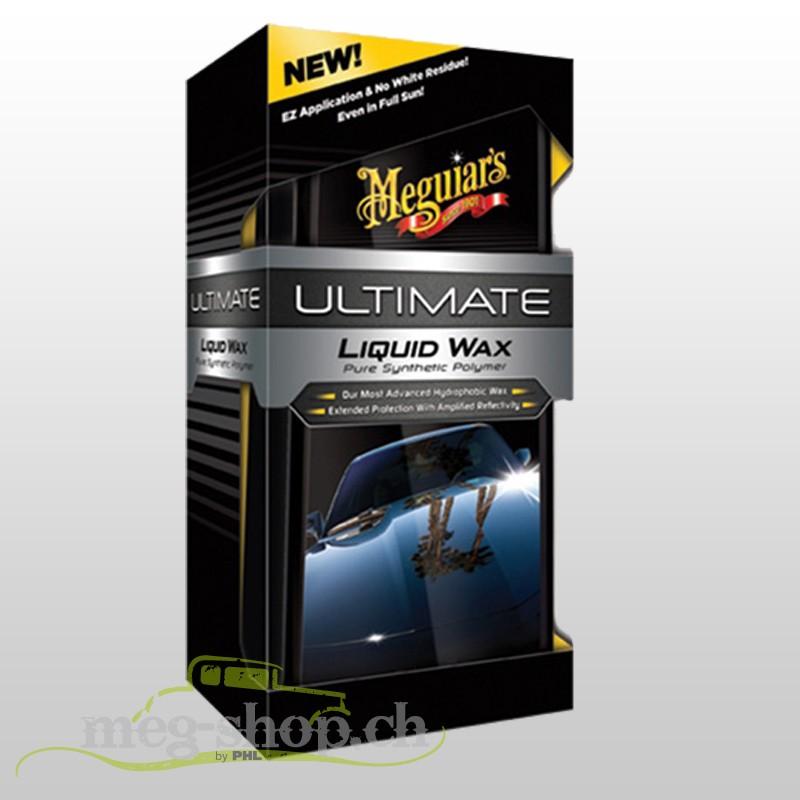 G18216 Ultimate Liquid Wax 473 ml_1095