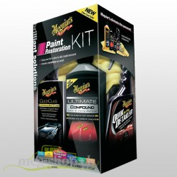G3300 Paint Restauration Kit_1112