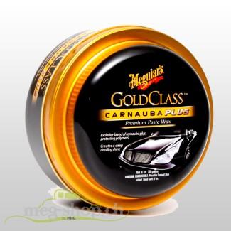 G7014 Carnuba Plus Paste Wax 311 gr._1128