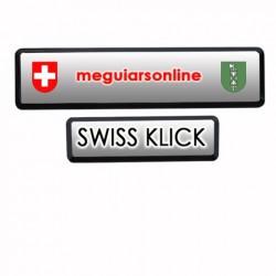 SK1003 Swissklick Auto schwarz langformat_113