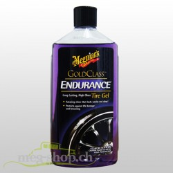 G7516 Endurance Tire Gel 473 ml_1132