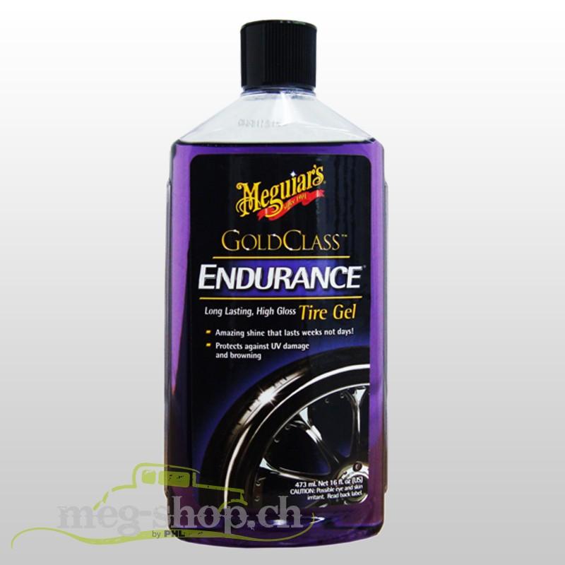 G7516 Endurance Tire Gel 473 ml_1132