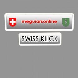 SK1012 Swissklick Auto weiss langformat_114