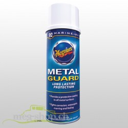 M9214 Metal Guard 414 ml_1174