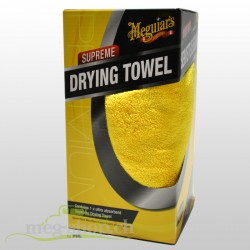 X1802EU Drying Towel 55cm x 76cm_1189