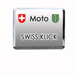 SK1008 Swissklick Moto chrom_119