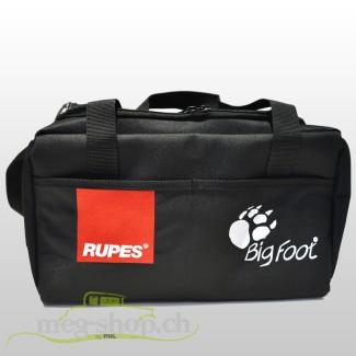 Z883 BigFood Tasche weich_1246