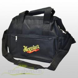 Meguiar's Detailing Bag_1316