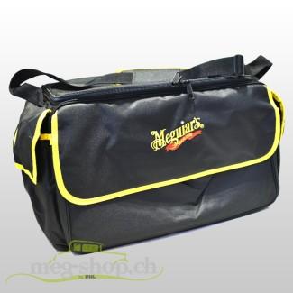 ST025 Kit Bag Meguiar's Tasche_1318