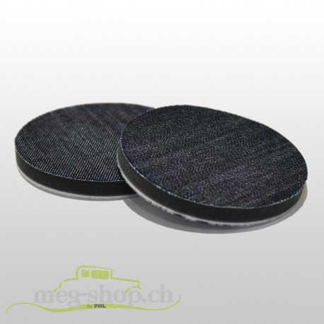 SCP-90-2000 Surface Correction Pad ø90 mm 2 Stk._1333