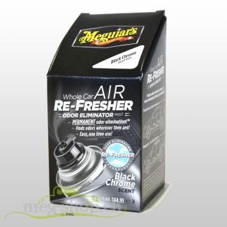 G181302 Air Re-Fresher Whole Car black chrom_1335