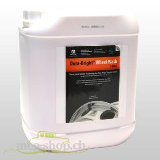 Alcoa Dura-Bright WheelWash 5 Liter_1386