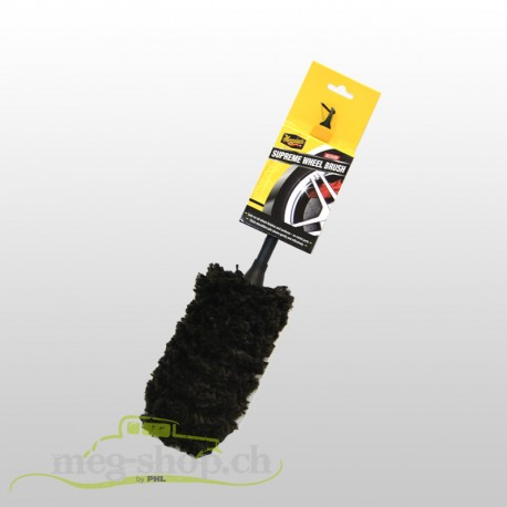X1902 Meguiar's Supreme Wheel Brush-Medium_1439