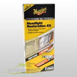 G2980 Meguiar's Headlight Restoration Kit_1456
