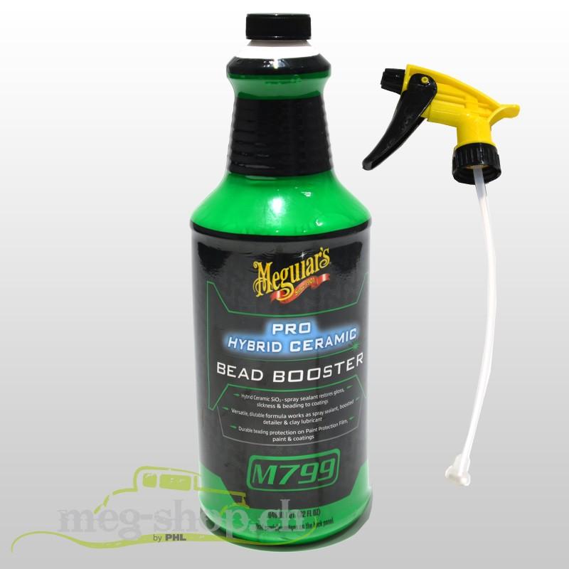 M79932 PRO Hybrid Ceramic Bead Booster 950 ml_1460