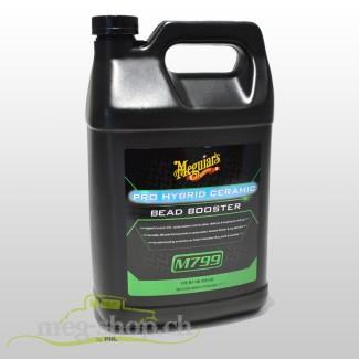 M79901 PRO Hybrid Ceramic Bead Booster 3.78 lt._1467