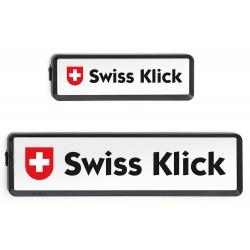 SK1003 Swissklick Auto schwarz langformat_1488