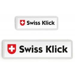 SK1012 Swissklick Auto weiss langformat_1489