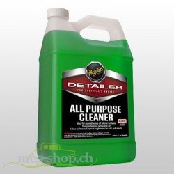 D10101 All Purpose Cleaner 3.78 lt._345