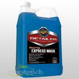 D11401 Rinse Free Express Wash 3.78 lt._349