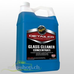 D12001 Glass Cleaner Concentrate 3.78 lt._351