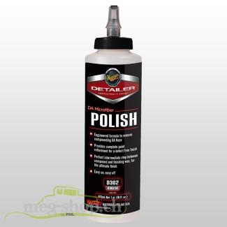 D30216 DA Microfiber Polish 473 ml_371