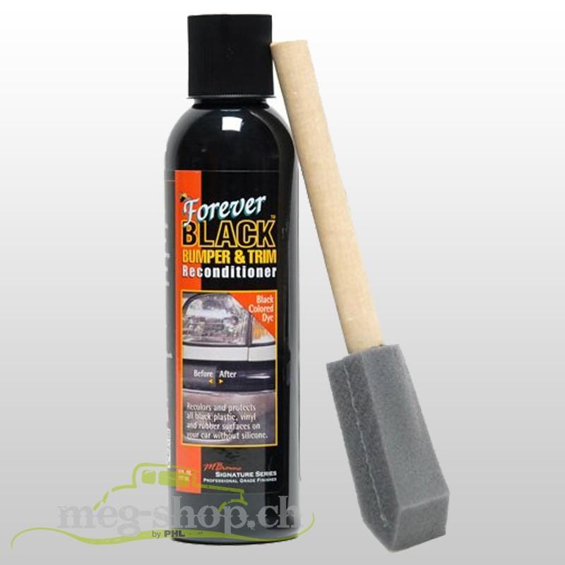 FB060 Forever Black 177 ml_382