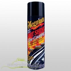 G13815 Hot Shine Tire Coating 425 gr._399