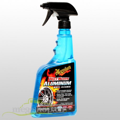 G14324 Hot Rims Aluminium Wheel Cleaner 710 ml_400