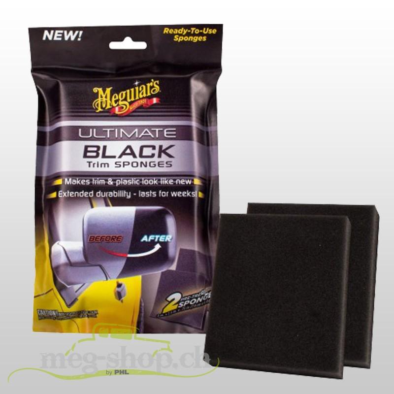 G15800 Ultimate Black Sponges_410