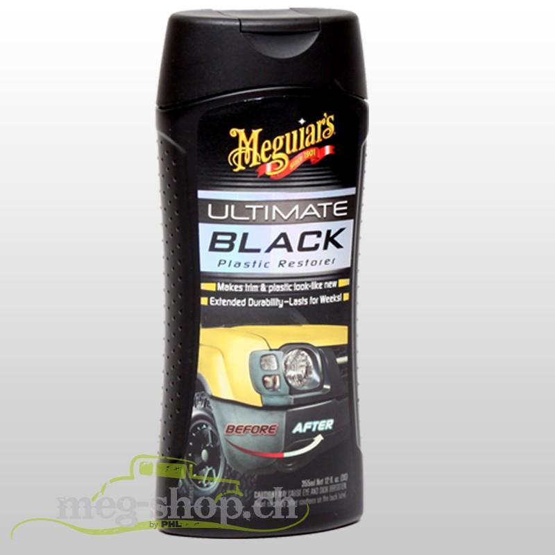 G15812 Ultimate black 355 ml_411