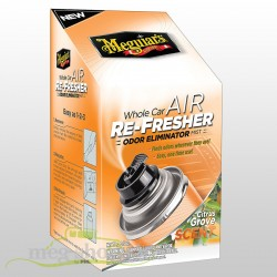 G16502 Air Refresher Citrus_414