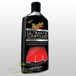 G17216 Ultimate Compound 450 ml_417