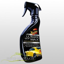 G17516 Ultimate Quick Wax 450 ml_419