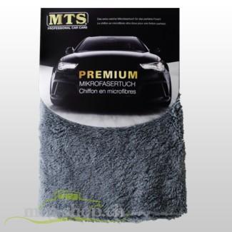 G3000 MTS Premium Mikrofasertuch 40x40 cm_438