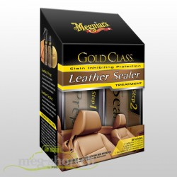 G3800 Leather Sealer Set_456
