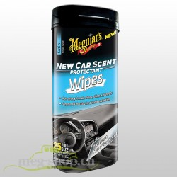 G4200 New Car Scent Wipes_460