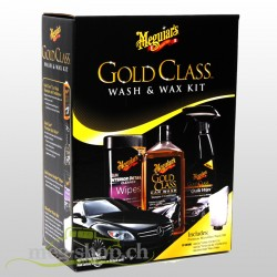 G55114 Gold Class Wash & Wax Kit_463