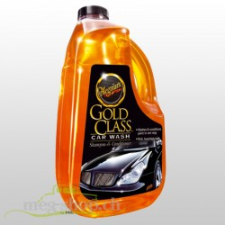 G7164 Gold Class Car Wash 1,892 lt_470