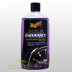 G7516 Endurance Tire Gel 473 ml_472