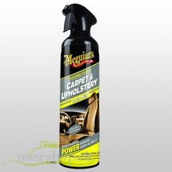 G9719 Carpet & Upholstery Cleaner 539 gr._478