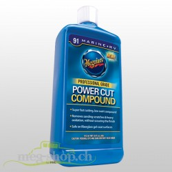 M9132 Power Cut Compound 945 ml_522