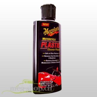 MC20506 Motorrad Plastik Reiniger/Politur 177 ml_537