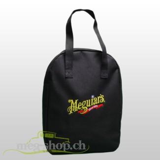 MCH1 Tasche Meguiars klein_539