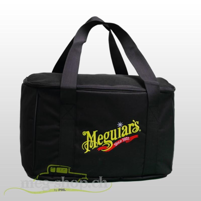 MCH2 Tasche Meguiars gross_540