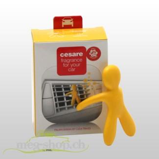 MR3000 gelb Vanille_542