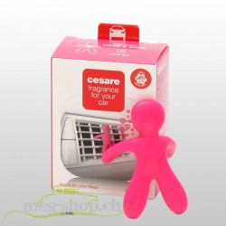 MR3000 pink Citrus & Musk_546