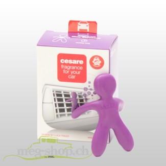 MR3000 violet Lilac Blossom_549