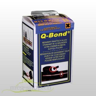 MTS Q - Bond_553